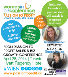 WIBN Conference 2014 _230x262px