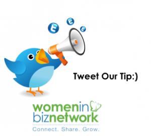 Tweet Our Tip: http://ctt.ec/8z28a