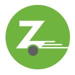 CWGP_zip-logo_091013
