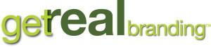 Get-Real-Branding-Logo_Horz2