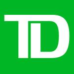 TDBox