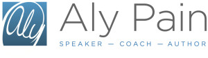 Aly-Branding