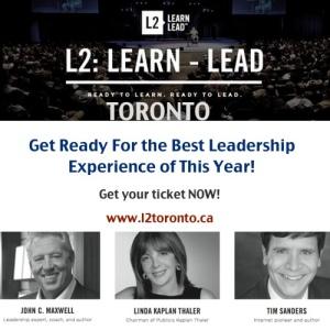 L2-Toronto-Ad-1
