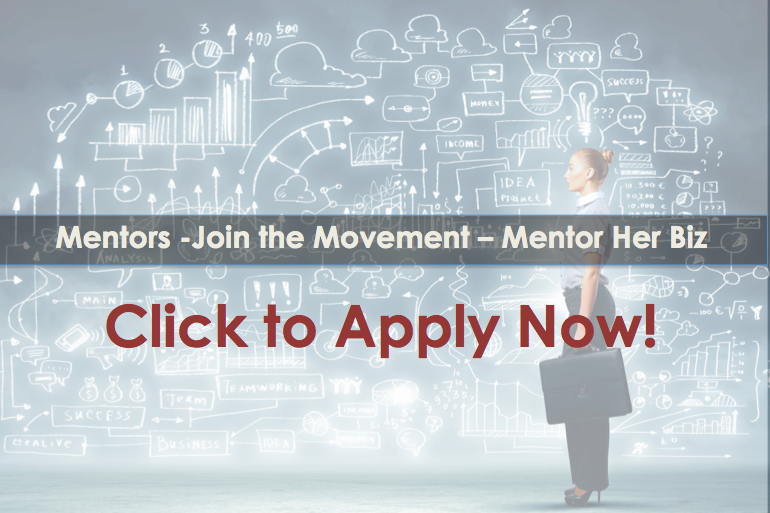 Mentors ApplyNow