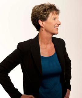 NancyHarris