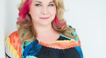 Meet @georgeelow #Vancouver Area Leader  #CoworkingWomen