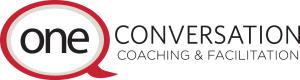 ONE-CONVERSATION_FINAL-LOGO-1