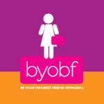BYOBF-Web-Graphics-Facebook-Profile-Pic-180x180