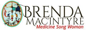 Brenda_Logo_HiRes_White