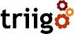 triigo-logo-small