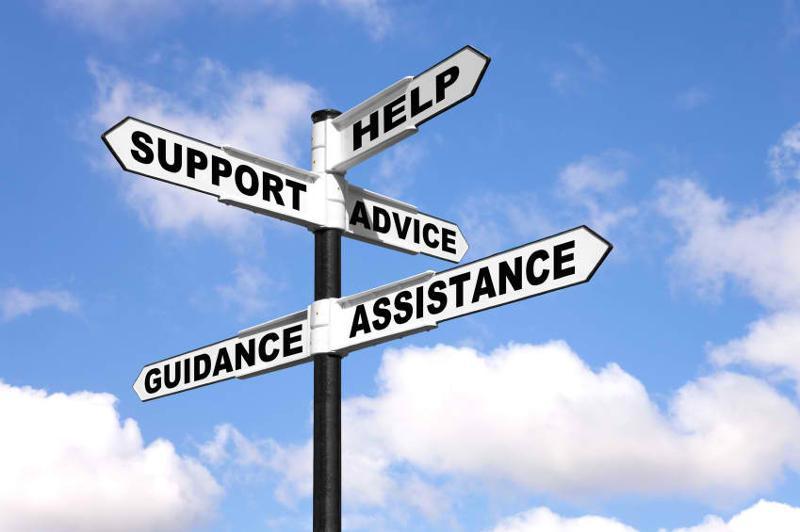 Mentorship_Support