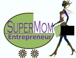 SME-Logo-copy-400-x-200