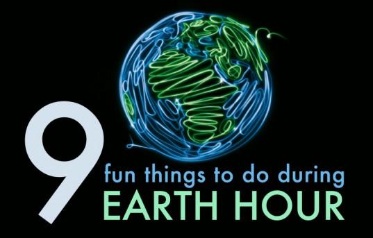 earth-hour-lead-2-537x343