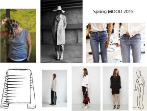 MOOD-Spring-2015