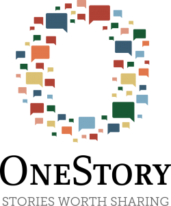 OneStory-Vertical-Slogan-960
