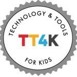 TT4K-logo