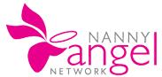 nanny-logo