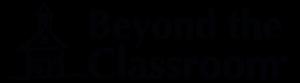 BTC®_logo