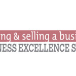 Buying-Selling-a-Business_640x40px
