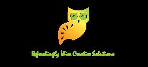COD-wLTAG_citrus2