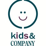 Kidco_logo_2015