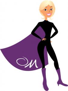 Opti-Mom-logo2-11