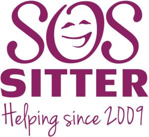 SOSsitter-Logo-Slogan-0415