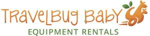 TB-Logo-TAG-RGB