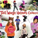 Tail-Wags-Banner-low-res