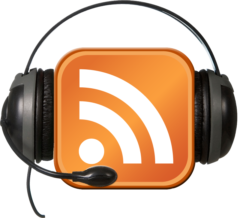 how to podcast resources