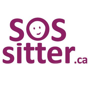 sos_sitter_ca