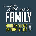 thenewfamily_button