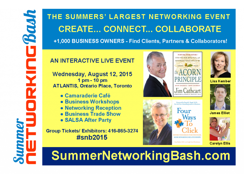 SUMMER-NETWORKING-BASH-1