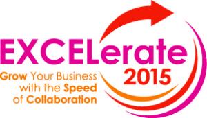 excelerate_2015_logo