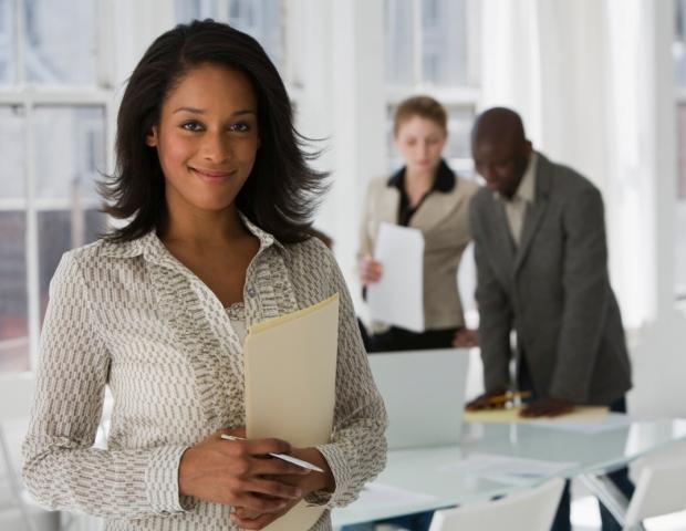 entrepreneur-network-women-110911-620x480