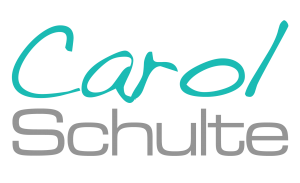 Carol-Schulte-name-only-high-res-transparent-cropped