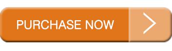 purchase-now-orange_668230