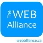 web_alliance_logo