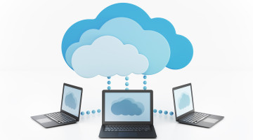 The Cloud is Coming to Canada in 2016 via @msft4work_ca #Cndbiz