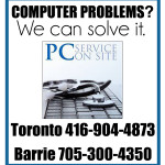 Computer-Problems_We-can-Solve_FINAL_web