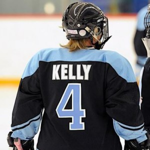 KellyCC41