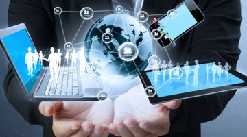What every small business needs to know about technology via @pcserviceonsite