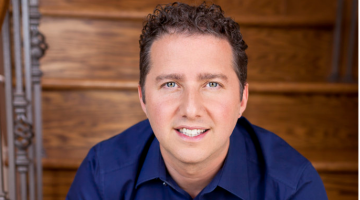 Introducing @Microsoft Saves You Money with @marc_saltzman | @MSFT4Work_CA #MSFTSavesUMoney