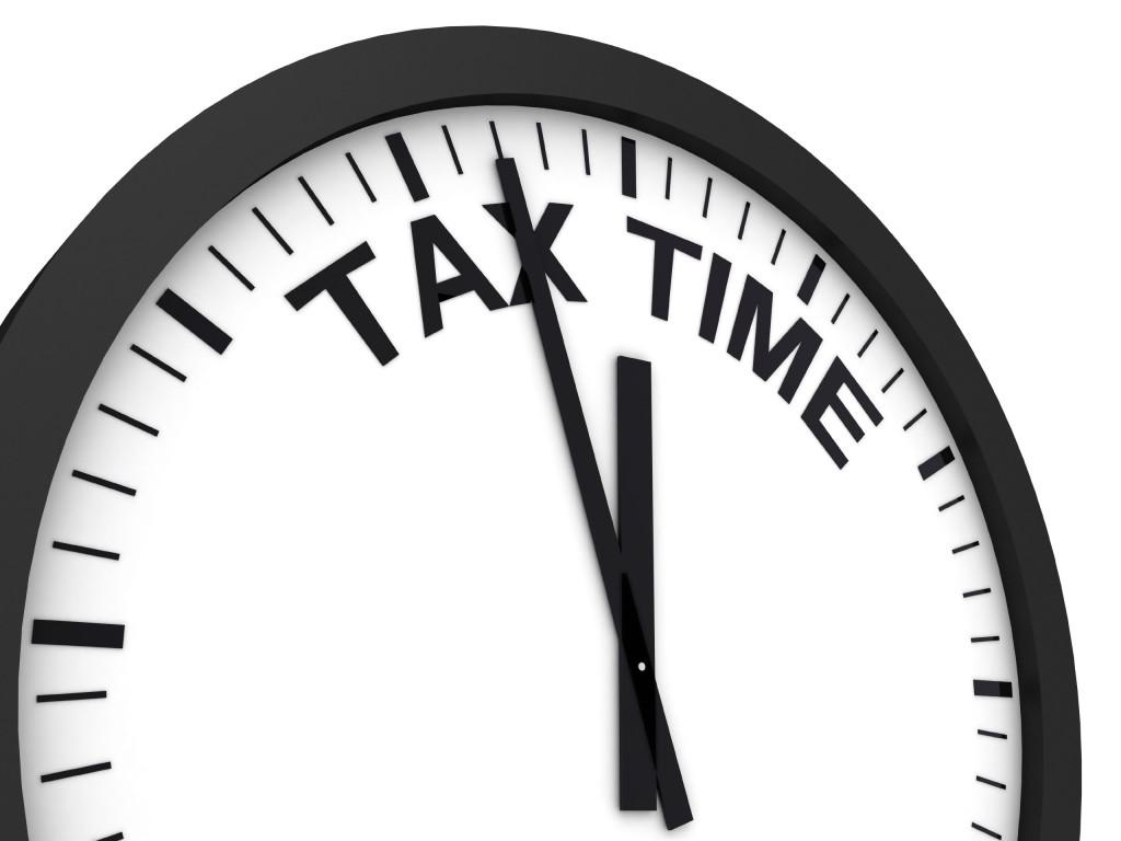 Tax-Time-Reminder-WEB