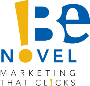 BeNovel_Logo_RGB-103013