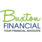 Buxton-Financial-Logo-for-linked-in