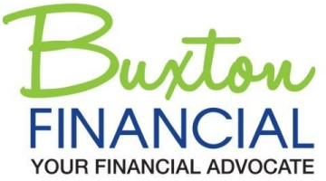 Member Spotlight: Marlene C. Buxton from Buxton Financial
