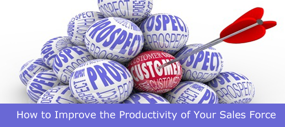 How-to-improve-the-productivity-of-your-sales-force