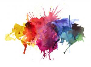 PI-color-splat