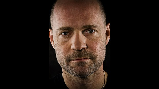 Gord Downie Tragically Hip's Gord Downie reveals terminal brain cancer diagnosis Photo Credit: The Feldman Agency